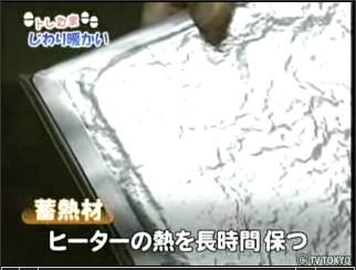 20091113_wbs_04_shikumi.jpg