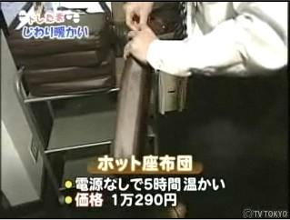 20091113_wbs_03_siyou.jpg